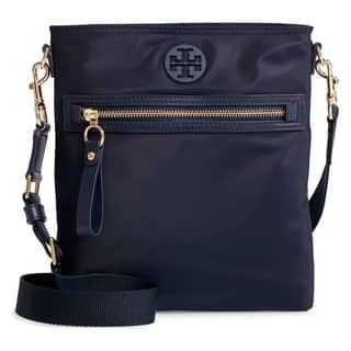 Nylon Handbags  c3a96866dff6b