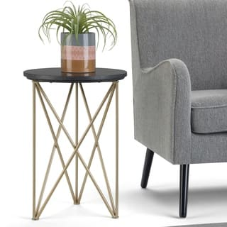 Modern & Contemporary Living Room Furniture | Find Great ...