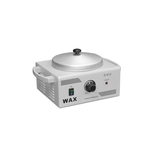 Shop Hutchins Single Wax Warmer Free Shipping Today Overstock