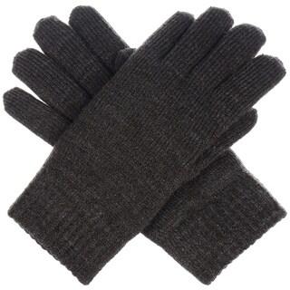 fa61f3912f2af Buy Women's Gloves Online at Overstock | Our Best Gloves Deals