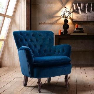 Phenomenal Pink Mid Century Modern Living Room Chairs Shop Online At Machost Co Dining Chair Design Ideas Machostcouk