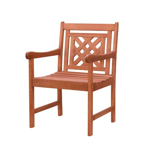 Vifah Patio Furniture.Vifah Patio Furniture Find Great Outdoor Seating Dining Deals