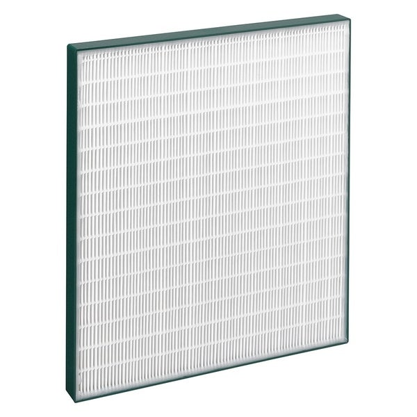 Filter-Monster Replacement Compatible with Hunter 30940 Filter - White