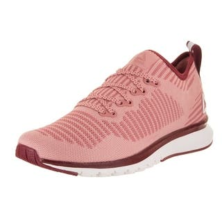 0efb56a379b1c3 Buy Size 11 Reebok Women s Athletic Shoes Online at Overstock.com ...