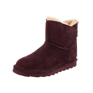 Bearpaw Women's Natalia Boot
