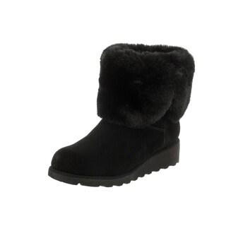 Bearpaw Women's Marlene Boot