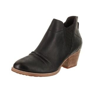 Caterpillar Women's Jessa Boot