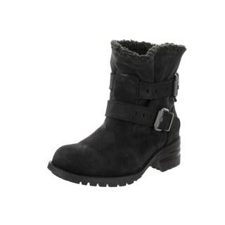 Caterpillar Women's Jory Boot