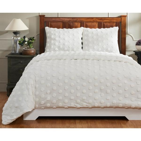 Better Trends Athenia Comforters