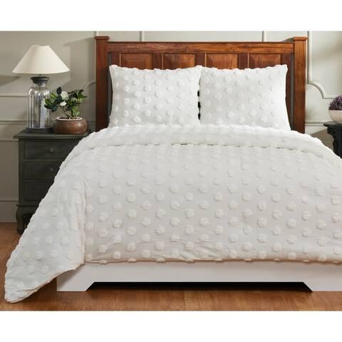 Athenia Comforter