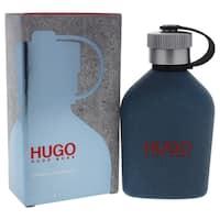 Hugo Boss Hugo Urban Journey Men's 4.2-ounce Eau de Toilette Spray
