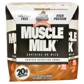 InVite Health Cocoa Hx Powder Supplement (Pack of 2)