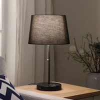 Shop Noah Table Lamp On Sale Free Shipping Today