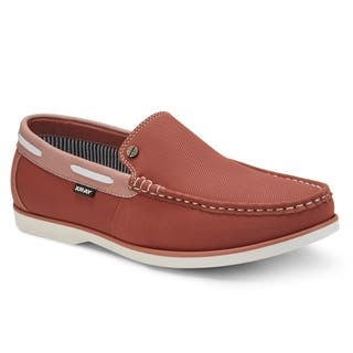 Xray Men's The Osler Loafer Casual