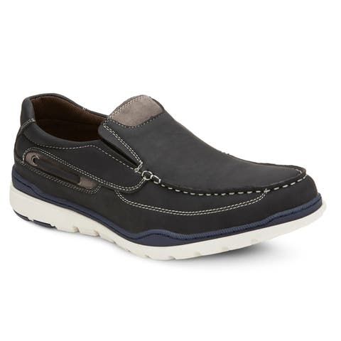 Xray Men's The Rewley Loafer Casual