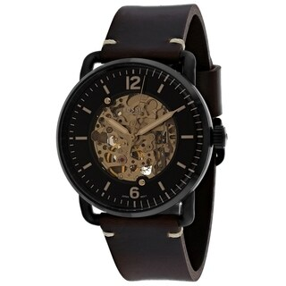 Fossil Men's Commuter ME3158 Watch