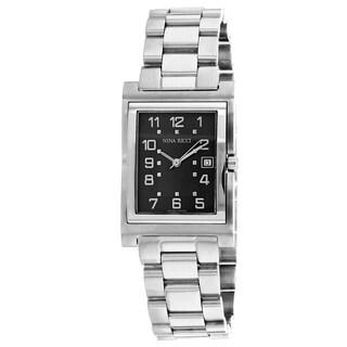Nina Ricci Women's Classic 12330B Watch - N/A