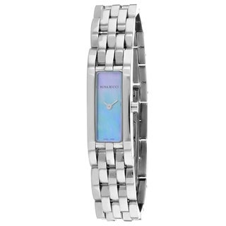 Nina Ricci Women's Classic 42600M Watch - N/A