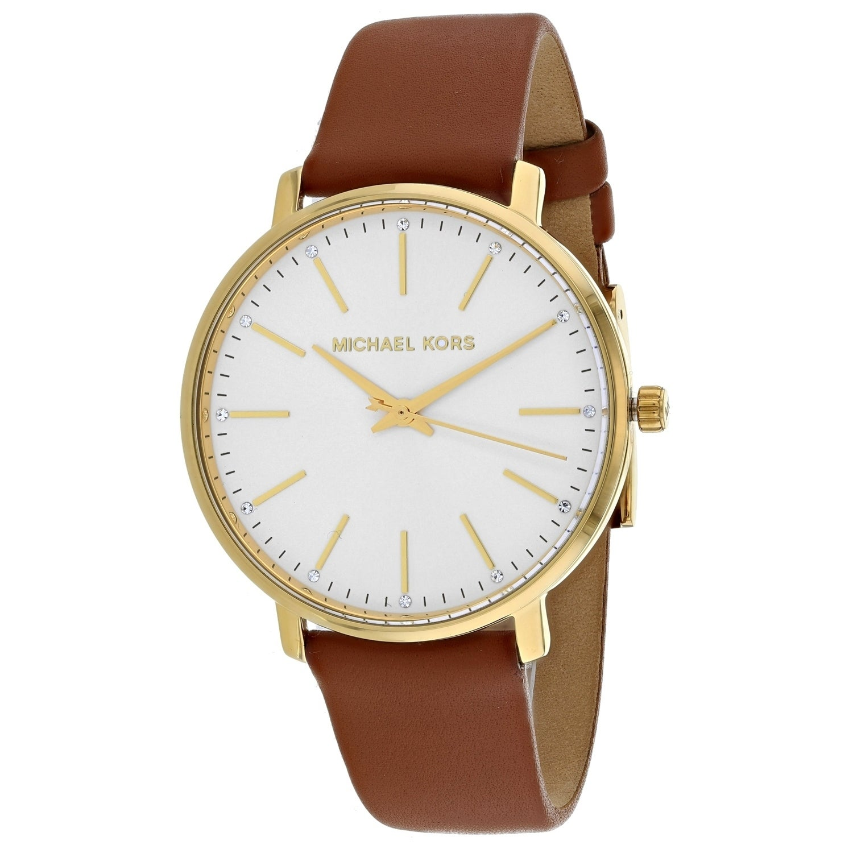 Michael Kors Womens Pyper MK2740 Watch - N/A