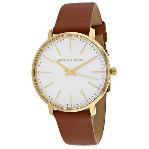 Michael Kors Women's Pyper MK2740 Watch
