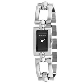 Nina Ricci Women's Classic 22880P Watch - N/A