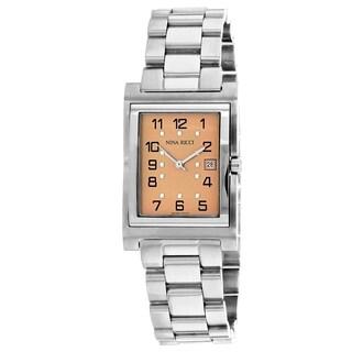 Nina Ricci Women's Classic 12330P Watch