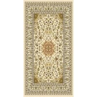 "8x11 Contemporary Area Rug - 7'10"" x 10'6"""