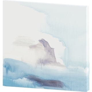 Mercana Seaview 3 (44 X 44) Made to Order Canvas Art