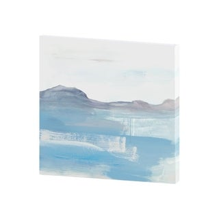 Mercana Seaview 1 (30 X 30) Made to Order Canvas Art