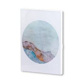 Mercana Pinnacle 3 (40 x 30) Made to Order Canvas Art