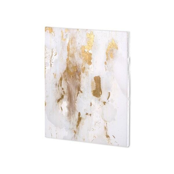 Mercana Lonicera II (28 x 35 ) Made to Order Canvas Art