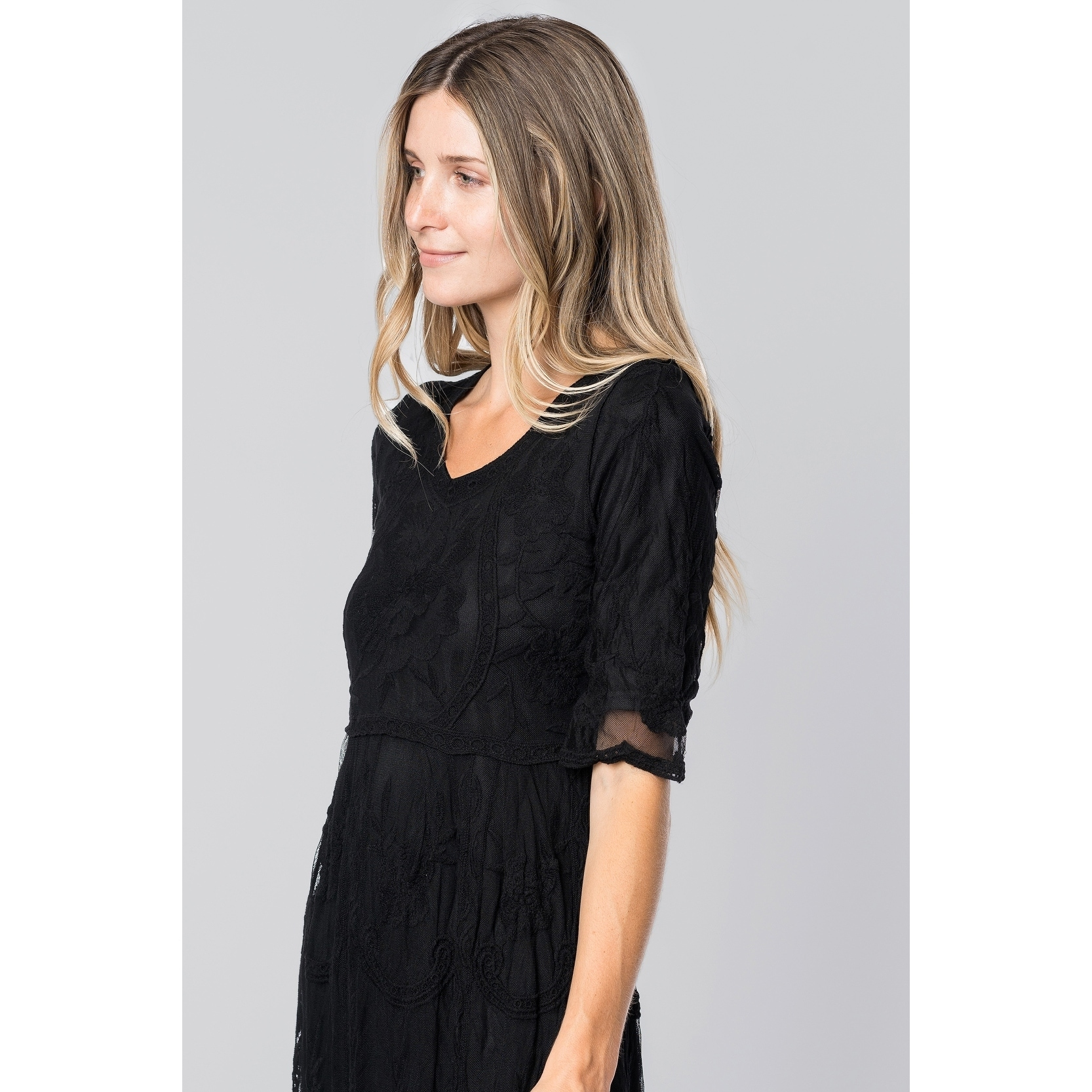 89b450d127b Buy Cotton Casual Dresses Online at Overstock