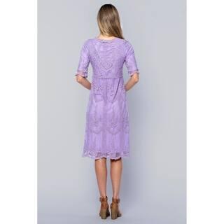 6a32153e91e Nylon Dresses