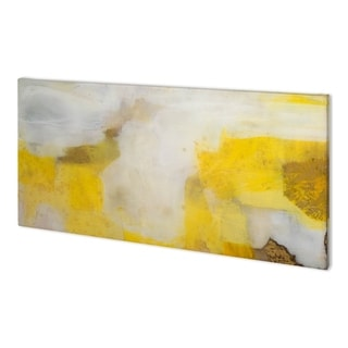 Mercana Jammy I (60 x 30) Made to Order Canvas Art