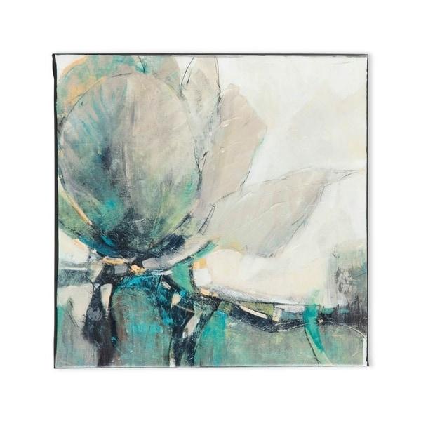 Mercana Revel I (MC) (30 X 30) Made to Order Canvas Art
