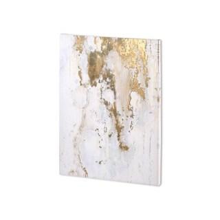 Mercana Lonicera I (28 x 35 ) Made to Order Canvas Art