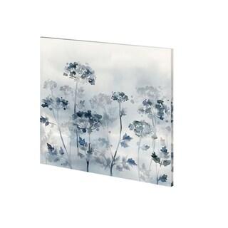 Mercana Moonlight (30 x 30) Made to Order Canvas Art