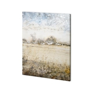 Mercana Infinite I (30 x 40) Made to Order Canvas Art