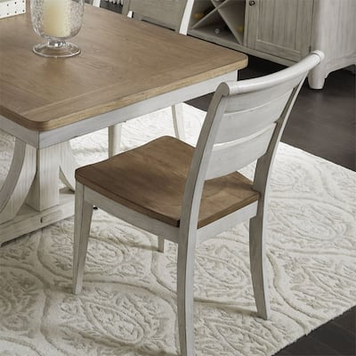 Pine Kitchen Dining Room Chairs