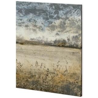 Mercana Infinite II (44 x 58) Made to Order Canvas Art