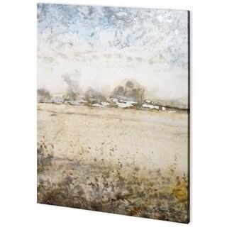 Mercana Infinite I (44 x 58) Made to Order Canvas Art
