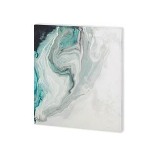 Mercana Light Up (30 x 30) Made to Order Canvas Art
