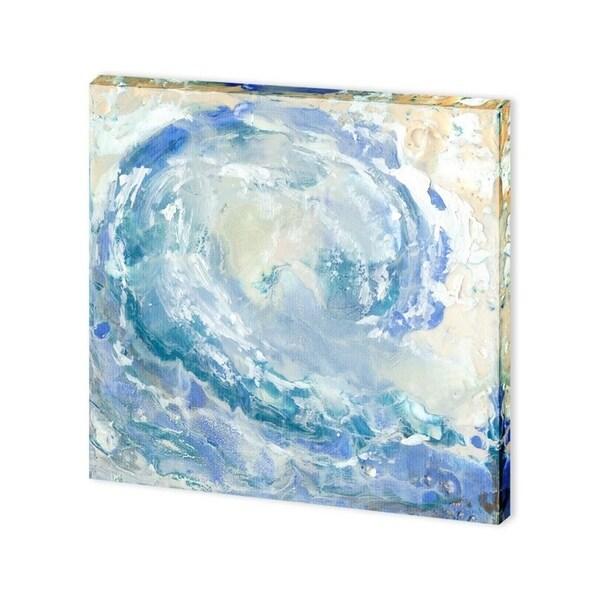 Mercana Waikiki I (30 x 30) Made to Order Canvas Art