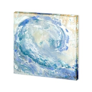 Mercana Waikiki I (30 x 30) Made to Order Canvas Art