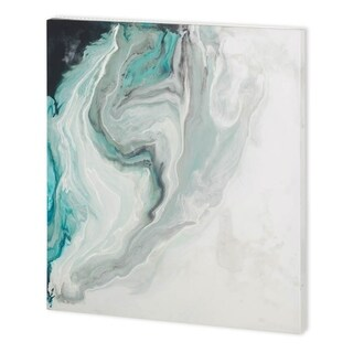 Mercana Light Up (44 x 44) Made to Order Canvas Art