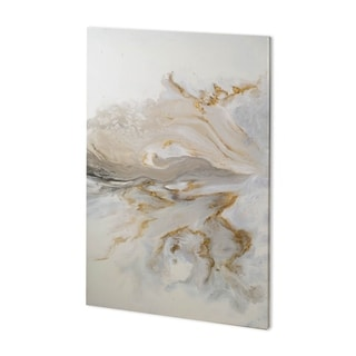 Mercana Confluence - Large (56 x 38) Made to Order Canvas Art