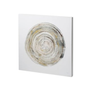 Mercana Counting the Years II (30 x 30) Made to Order Canvas Art