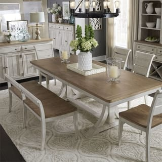 Buy Extendable Kitchen & Dining Room Sets Online at ...