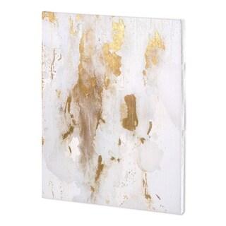 Mercana Lonicera II (40 x 50 ) Made to Order Canvas Art