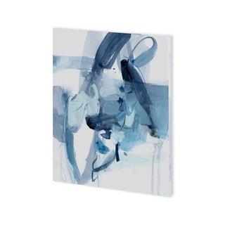 Mercana Saturday Night I (30 x 40) Made to Order Canvas Art